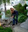 Фотоальбом Маруси Васильевой