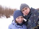 Бородихин Виталий | Новосибирск | 47