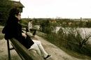 Личный фотоальбом Emil Stasovskiy