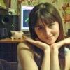 Роксана Латыпова фото со страницы ВКонтакте