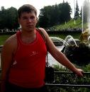 Фотоальбом Антона Кузнецова