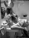 Личный фотоальбом Ульяны Ы