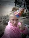 Личный фотоальбом Алины Скворцовой