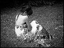 Персональный фотоальбом Makhina Baturova