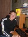 Фотоальбом Николая Чернышова
