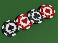 Poker аудиокнига online money usa legal
