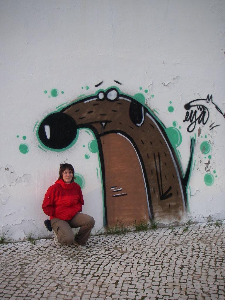 Мария Богданова, 37 лет, Москва, Россия. Фото 2