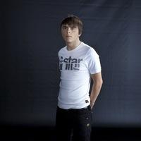 АндрейВасиленко
