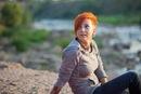 Фотоальбом Саши Елисеевой