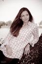 Личный фотоальбом Марины Храмцовой