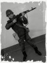 Личный фотоальбом Anton Nam