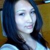Moka Userbay