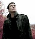 Персональный фотоальбом Владислава Лебедева