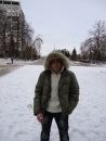 Фотоальбом Александра Рябова