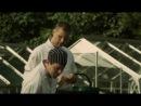 Кухня Вайта (1 сезон: 1 серия) / Whites / 2010
