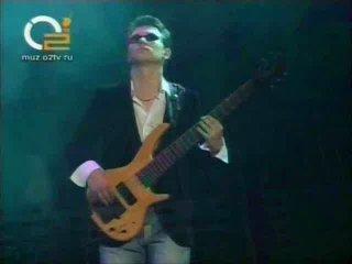 Франческа Орбек With you O2 tv live