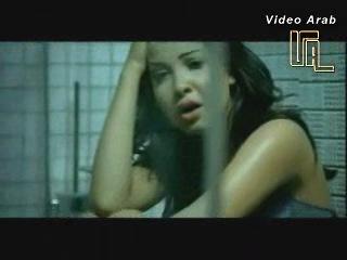 Nancy Ajram - Enta Eh