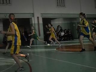 Увелка 2011,Аргаяш Уйск,2 период