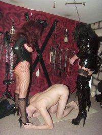 Проститутки бдсм нижний новгород — pic 15