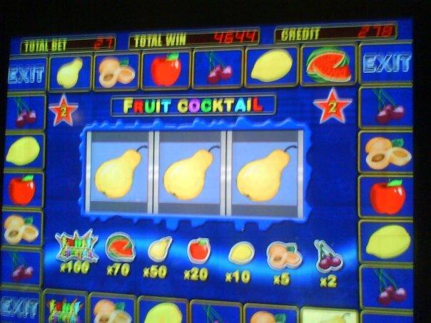 Игровые автоматы вконтакте баг игровые автоматы кран-машина б у объявления 2007-2008гг