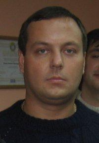 Бовин Николай