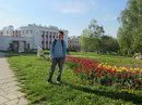 Фотоальбом человека Владислава Демьянова