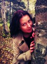 Фотоальбом Марины Медведенко