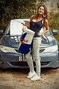 Личный фотоальбом Алисы Принцевой