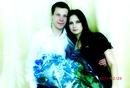Персональный фотоальбом Екатерины Мусиенко