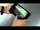 Мини-обзор Google Nexus 7 (2gen, 2013)