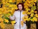 Фотоальбом человека Анастасии Болтневой