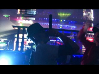 Rikki- Money on Love (Live)