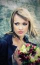 Личный фотоальбом Екатерины Веселовзоровой