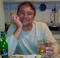 Vladimir  Yuryev
