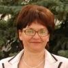 ГалинаАносова