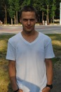 Личный фотоальбом Никиты Горбунова