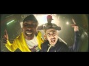 Boy Better Know, JME Adam Deacon - Hype Hype Ting - IN CINEMAS MARCH 18