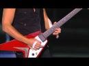 Metallica - Kirk Hammet solo - The Sails of Charon - Français pour une nuit 1080p