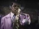 DOA 1950 BLACK CATS JAMMIN Chuck Berry Little Richard Fats Domino Ray Charles DEAD ON ARRIVAL MOVIE_(буги-вуги, джаз, свинг, рок