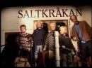 Vi Pa Saltkrakan Dark Ride