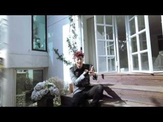 [MV] 크리스피크런치&시현 - 금붕어