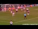 ● Luis Suarez ● The New Hero of Liverpool ●
