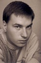 Фотоальбом человека Дмитрия Ивайкина