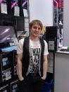 Дмитрий Бондаренко, 33 года, Санкт-Петербург, Россия