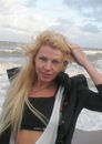 Персональный фотоальбом Светы Баланцевой