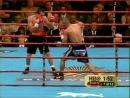 2004-09-18 Juаn Маnuеl Маrquеz vs Оrlаndо Sаlidо (WВА Suреr Wоrld IВF Fеаthеrwеight Тitlеs)