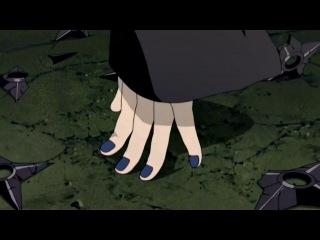 Sasuke vs Itachi - Hero - Skillet-Клип Amv по аниме/anime Naruto Shippuuden/Наруто Шиппуден