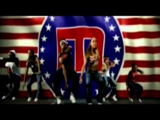 Missy Elliott - 4 my People (Basement Jaxx Radio Edit)
