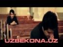 Benom - Dard [Official HD Video [New_KLIP_2011] UZBEKONA.uz [joni-keyj@mail]