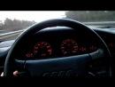 Audi 100 44 кузов
